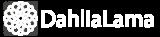 Dahlialama